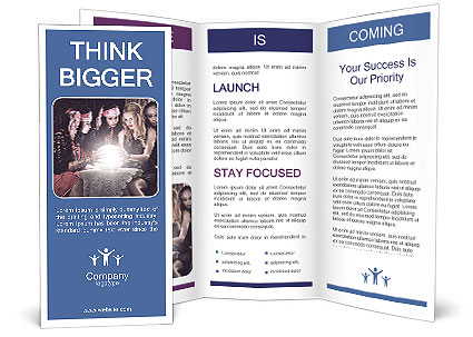 0000092523 Brochure Template