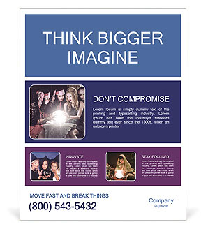 0000092523 Poster Template
