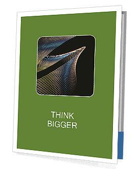 0000092524 Presentation Folder