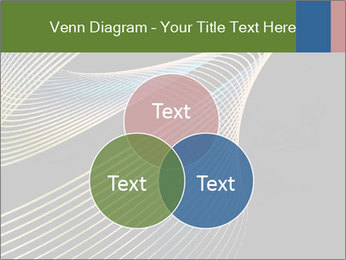 Line PowerPoint Template - Slide 33