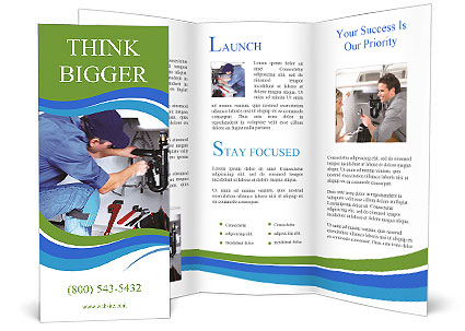 0000092525 Brochure Template