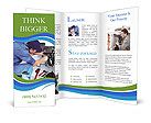 0000092525 Brochure Templates