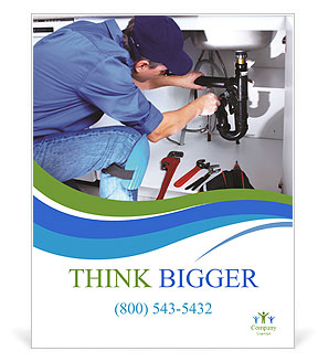 0000092525 Poster Template