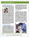 0000092525 Word Template - Page 3