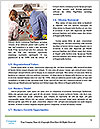 0000092525 Word Template - Page 4