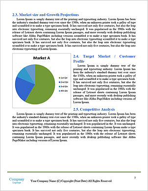 0000092525 Word Template - Page 7