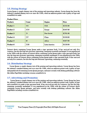 0000092525 Word Template - Page 9