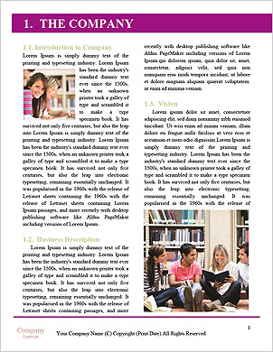 0000092526 Word Template - Page 3