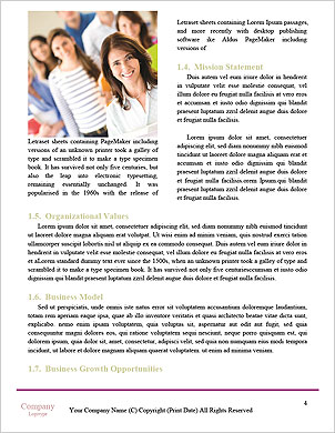0000092526 Word Template - Page 4