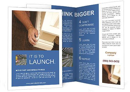 0000092527 Brochure Template
