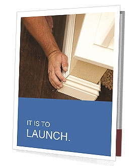 0000092527 Presentation Folder