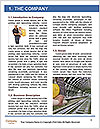 0000092527 Word Templates - Page 3