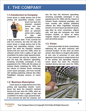 0000092527 Word Template - Page 3