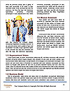 0000092527 Word Template - Page 4