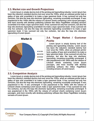 0000092527 Word Template - Page 7