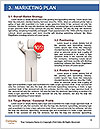 0000092527 Word Templates - Page 8