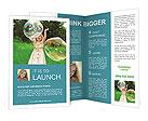 0000092528 Brochure Template