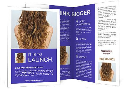 0000092529 Brochure Templates