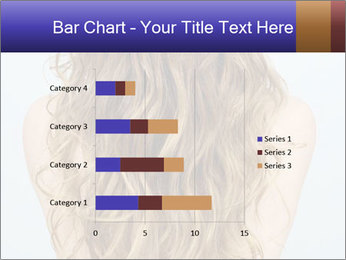 Beautiful hair PowerPoint Template - Slide 52