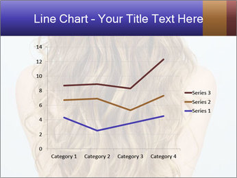 Beautiful hair PowerPoint Template - Slide 54