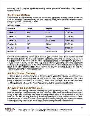 0000092529 Word Template - Page 9