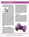 0000092530 Word Templates - Page 3