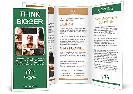 0000092531 Brochure Template