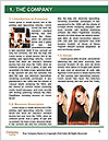 0000092531 Word Templates - Page 3