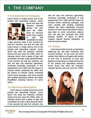 0000092531 Word Template - Page 3