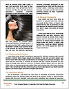 0000092531 Word Templates - Page 4