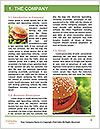0000092532 Word Templates - Page 3