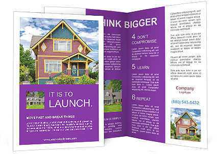 0000092533 Brochure Template