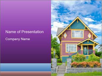 0000092533 Modèles des présentations  PowerPoint