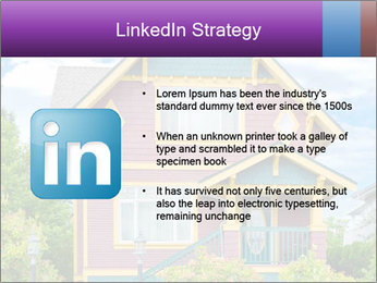 Heritage home PowerPoint Templates - Slide 12