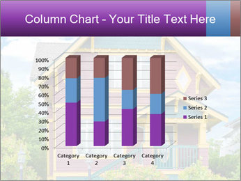 Heritage home PowerPoint Template - Slide 50