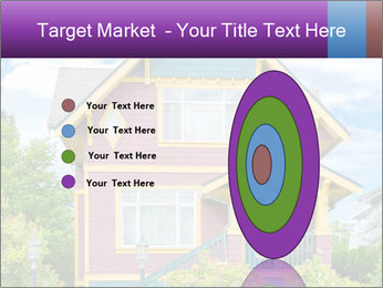 Heritage home PowerPoint Templates - Slide 84