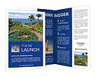 0000092534 Brochure Template