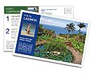 0000092534 Postcard Templates