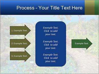 The Garden PowerPoint Template - Slide 85