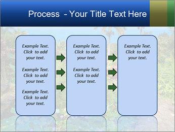 The Garden PowerPoint Template - Slide 86