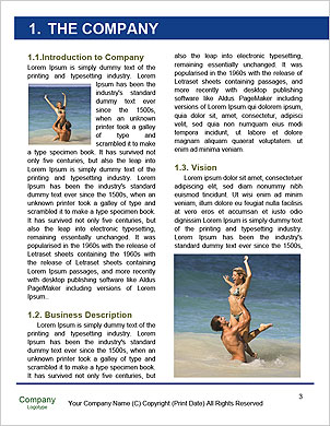 0000092534 Word Template - Page 3