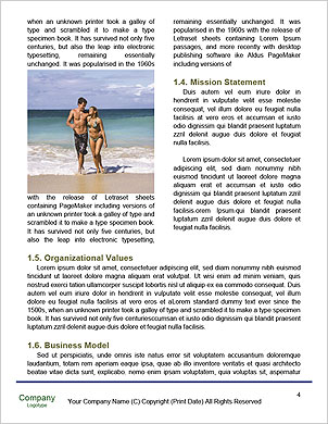 0000092534 Word Template - Page 4