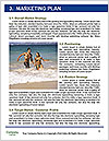 0000092534 Word Template - Page 8