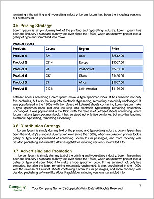 0000092534 Word Template - Page 9