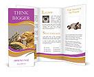 0000092535 Brochure Template