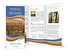 0000092536 Brochure Template