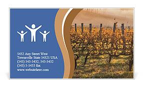 0000092536 Business Card Templates