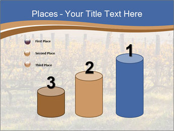 Vineyards PowerPoint Templates - Slide 65
