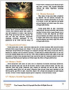 0000092536 Word Templates - Page 4