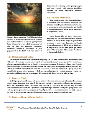 0000092536 Word Template - Page 4